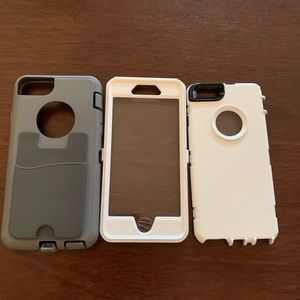OtterBox Phone Cases for Women  bae3fa515a